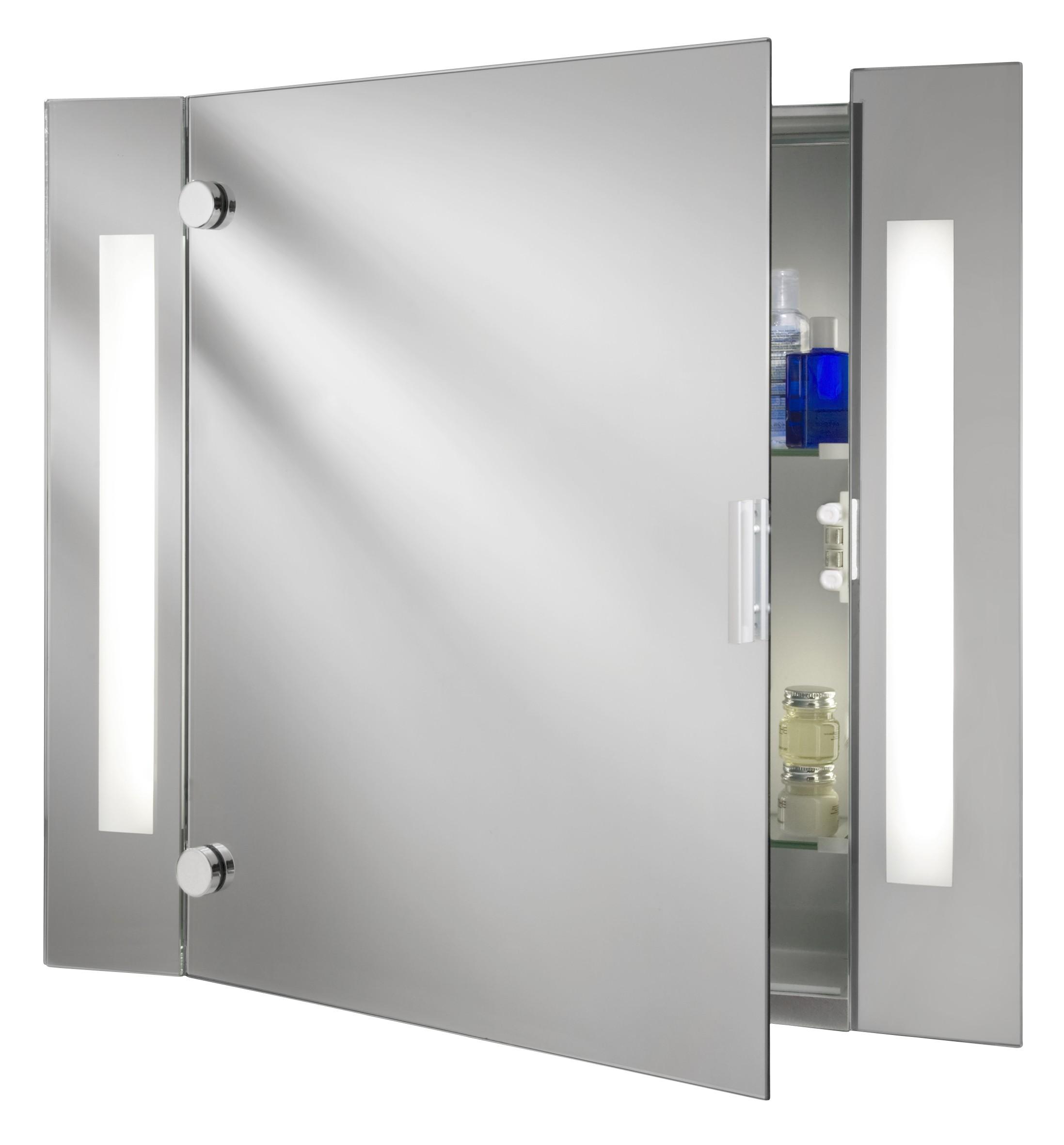 Armoire Salle De Bain Miroir Pas Cher