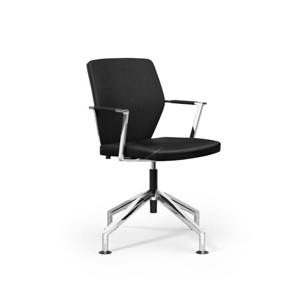 Chaise De Bureau Massante Maison Design
