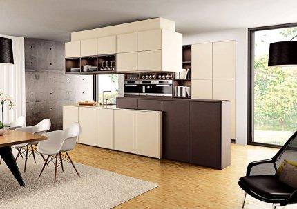 meuble armoire cuisine