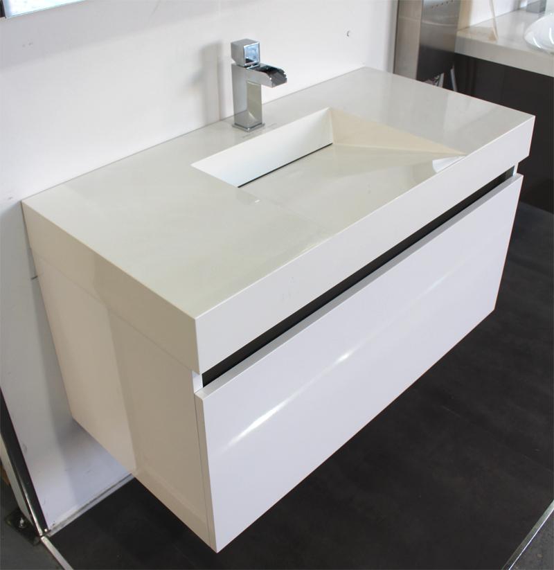 meuble salle de bain brico leclerc top systme coulissant en applique porte le systme la porte. Black Bedroom Furniture Sets. Home Design Ideas