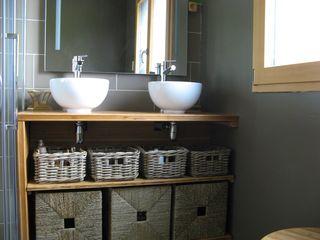meubles de maison meilleures images d 39 inspiration pour votre design de maison