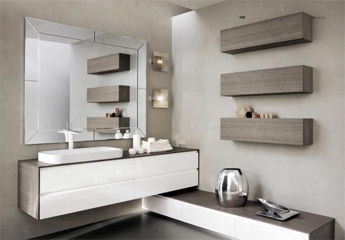 meubles salle de bain italiens vente mobilier design deco haut de ... - Meubles Design Italien Luxe