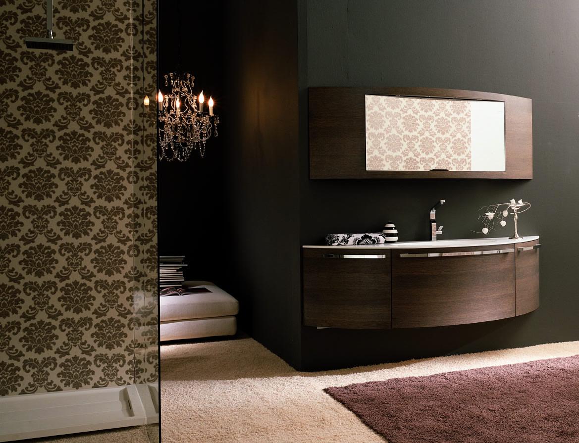 fabricant meuble salle de bain meuble salle de bain haut gamme ... - Meuble Cuisine Haut De Gamme