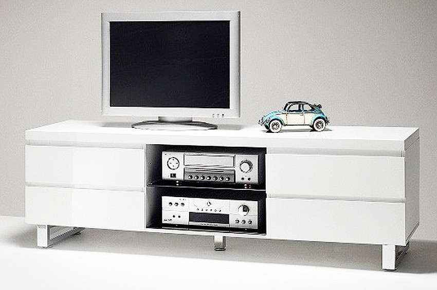 meuble de cuisine 60 cm