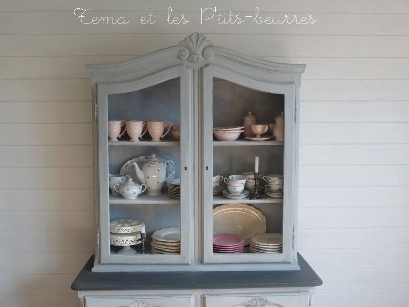 fly table de cuisine