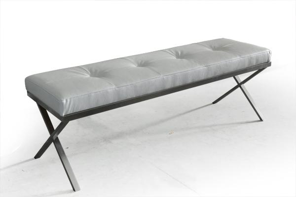 Photo Banc Pied De Lit Ikea