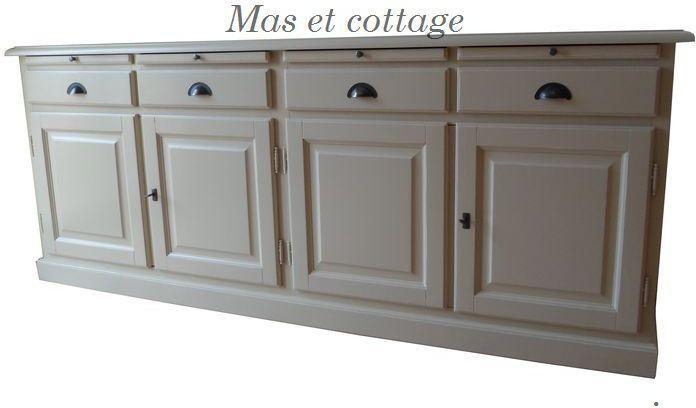 meuble cuisine four encastrable