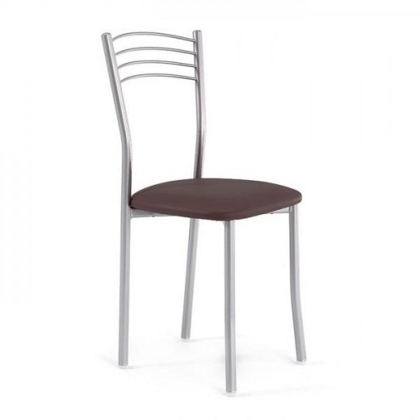 chaise de cuisine ikea canada : thesecretconsul