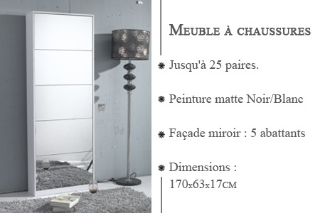 table cuisine chaise encastrable