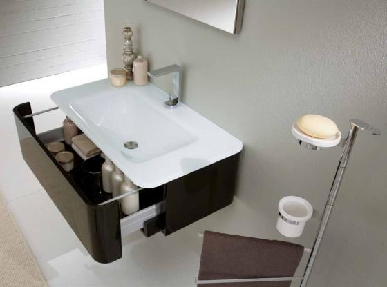 meubles salle de bain italiens vente mobilier design deco haut de ... - Meuble Design Italien Haut De Gamme