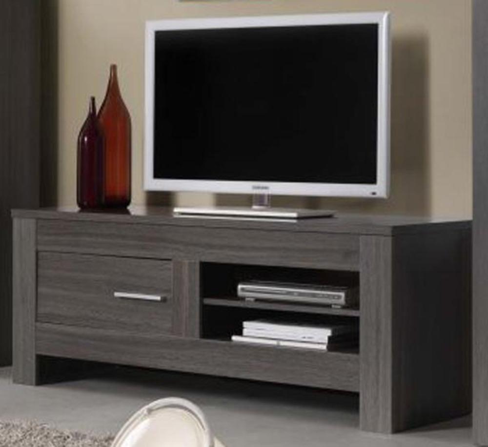 meuble de cuisine en angle