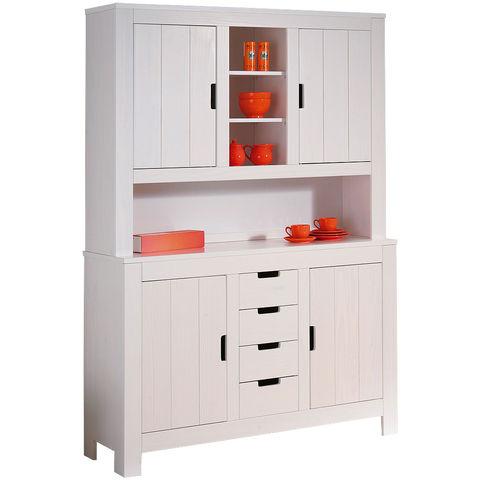 mobilier maison pas cher beautiful armoire de bureau pas. Black Bedroom Furniture Sets. Home Design Ideas
