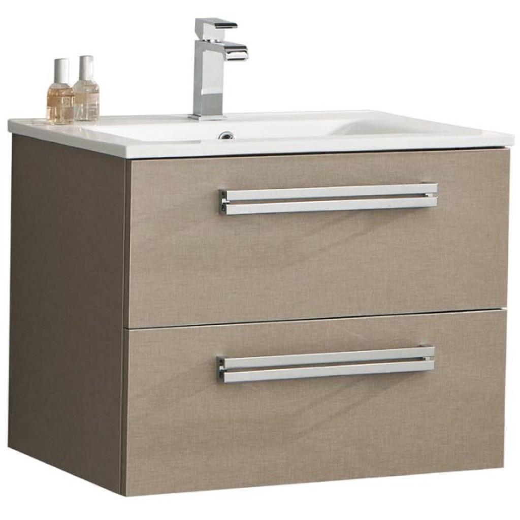 Mobilier maison pas cher meuble lavabo salle bain meuble for Mobilier salle de bain pas cher