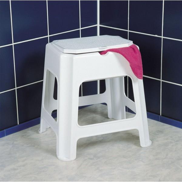 chaise cuisine ikea