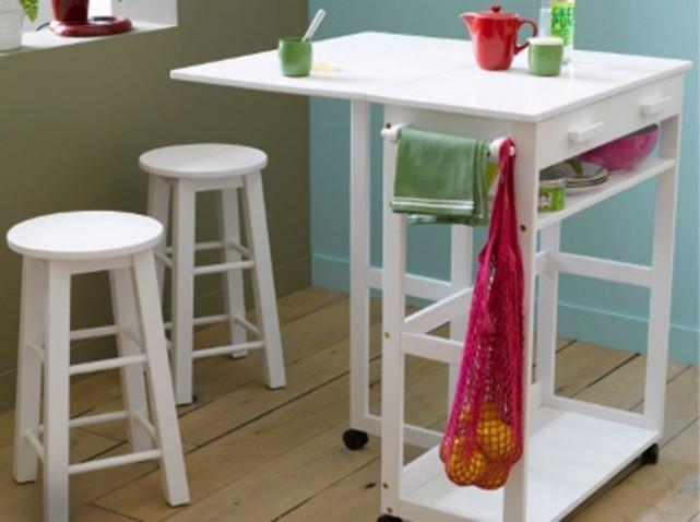 Table A Manger Pour Studio