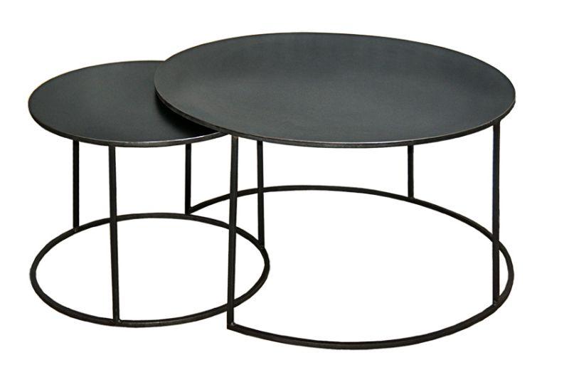meuble de rangement cuisine fly