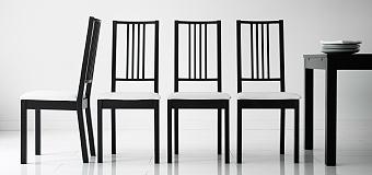 A Table Chaises Salle Manger Et Ikea Gvpmqszu Hdqstrc