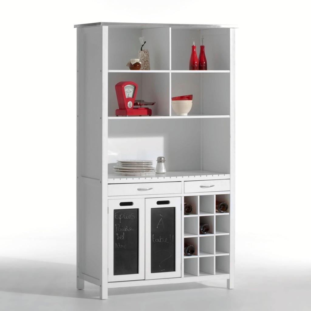 Cool meuble cuisine pas cher occasion meubles de cuisine buffet cuisine occasion pas cher - Element de cuisine occasion ...