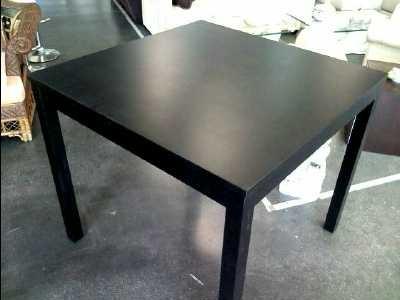 Noir Ikea Table Design De Cuisine Haute Beqxweodcr