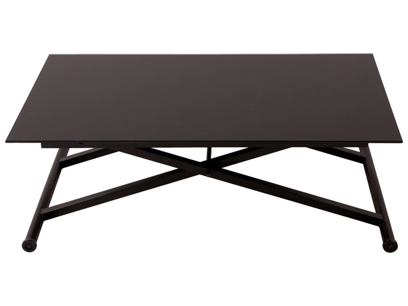 Table Basse Extensible Relevable Conforama Tables Relevables