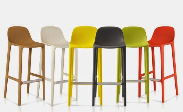 plastic stool chair malaysia dorm chairs ikea chaise de bar hauteur 65