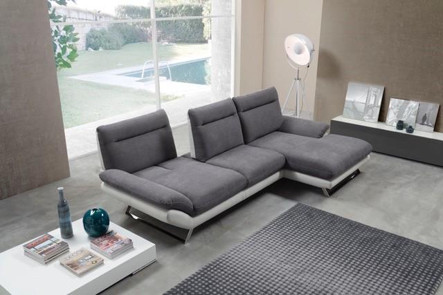 Salon Luxus Mobilier Confort