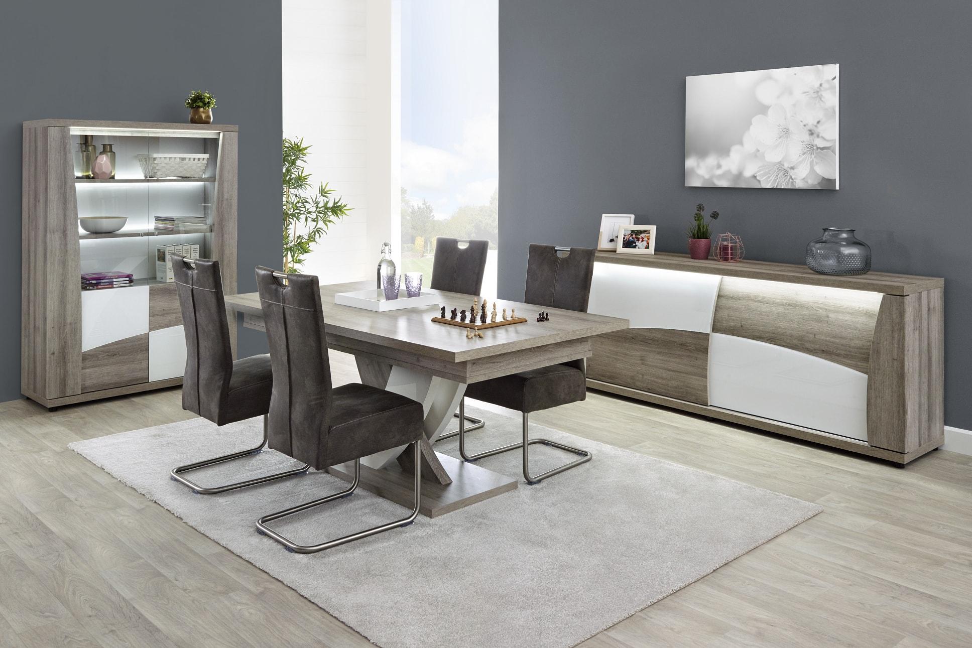 salle a manger kasimir mobilier confort