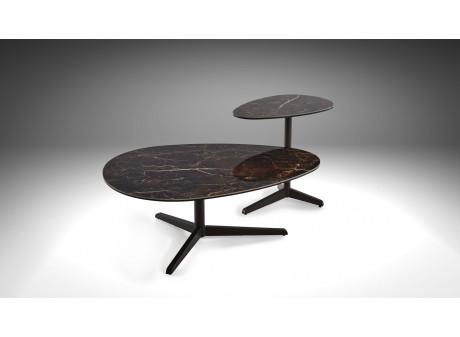 tables basses mobilier haut de gamme