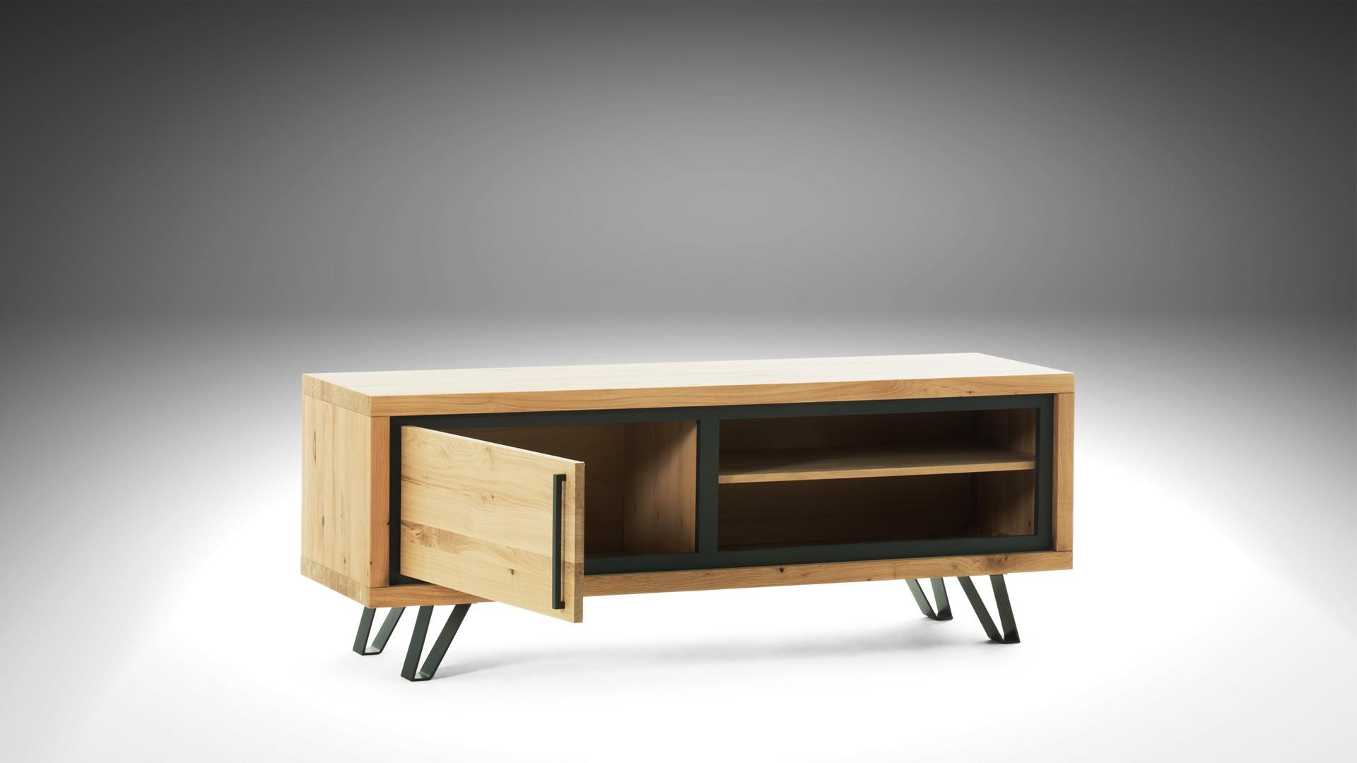meuble tv quebec meuble design pour