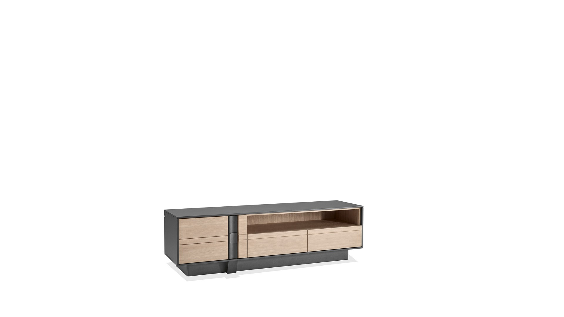 meuble bar 2 portes sofia meuble haut