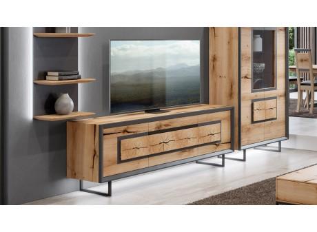 meuble tv design meuble hifi