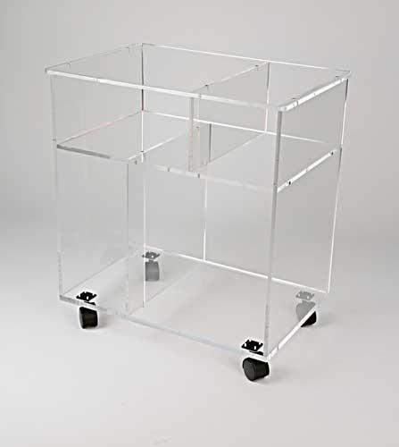 petit meuble plexi tables basses formxl