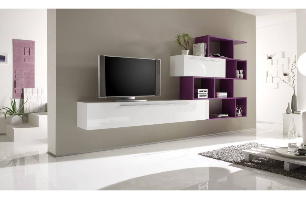 mobilier land