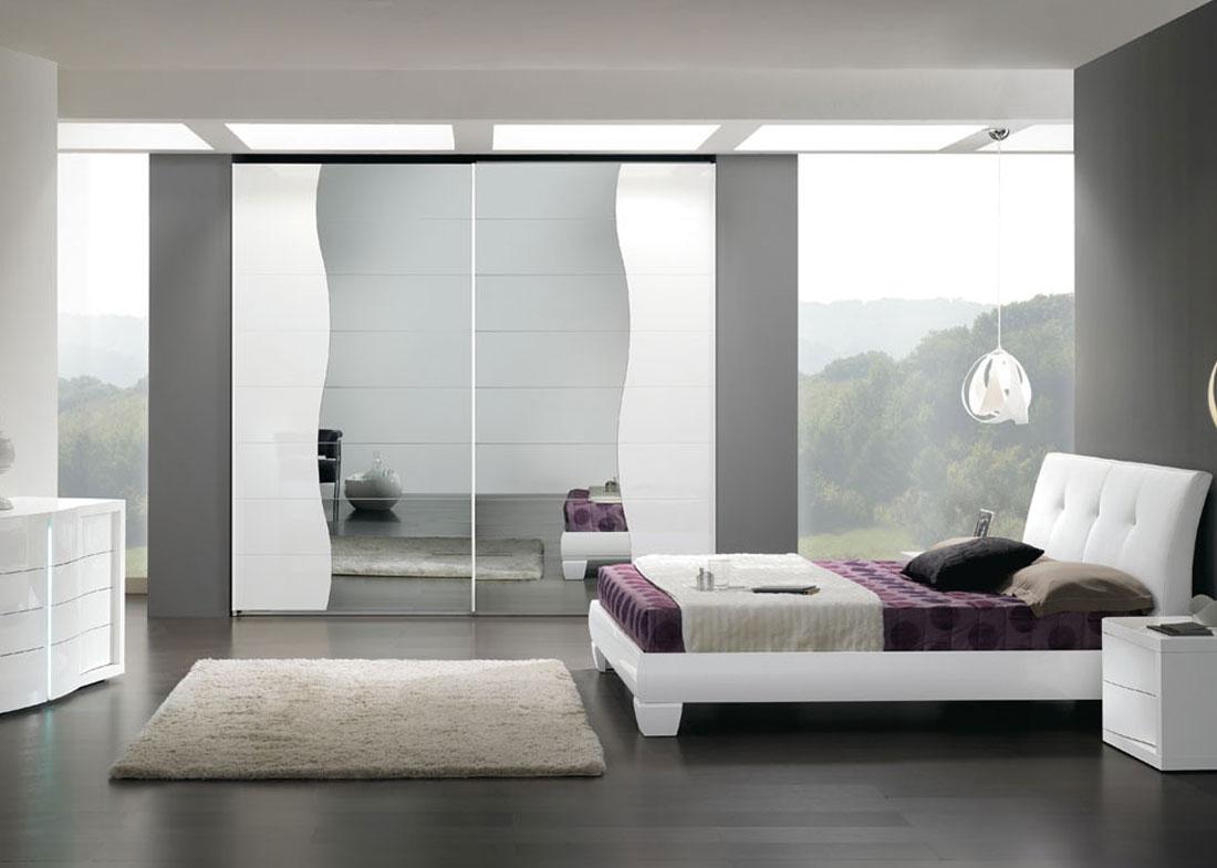 Camere da letto Frosinone  Camere Matrimoniali classiche