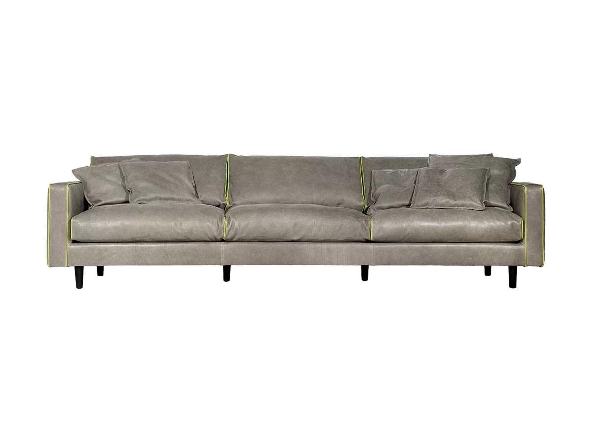 baxter sofa australia online stoccolma ledersofa