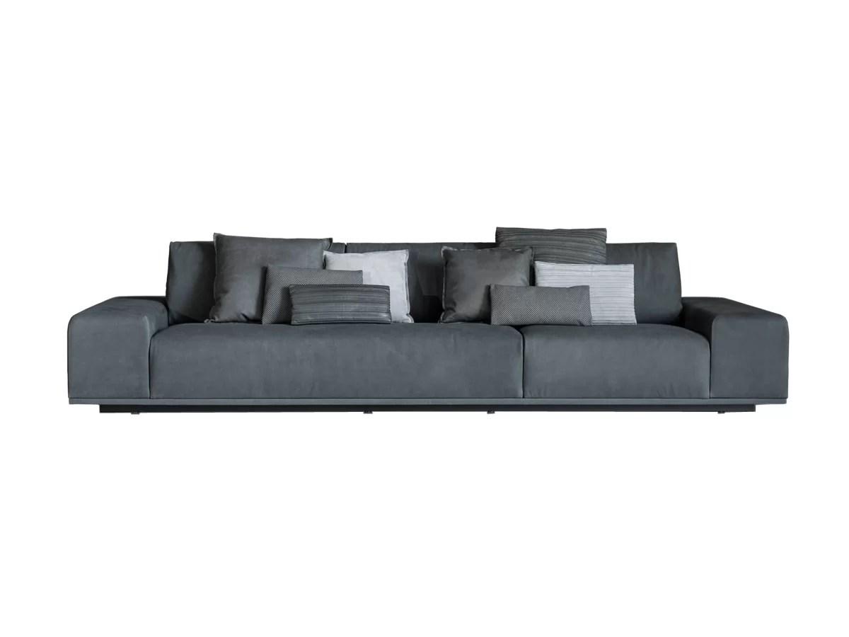 baxter sofa online kaufen berlin monsieur