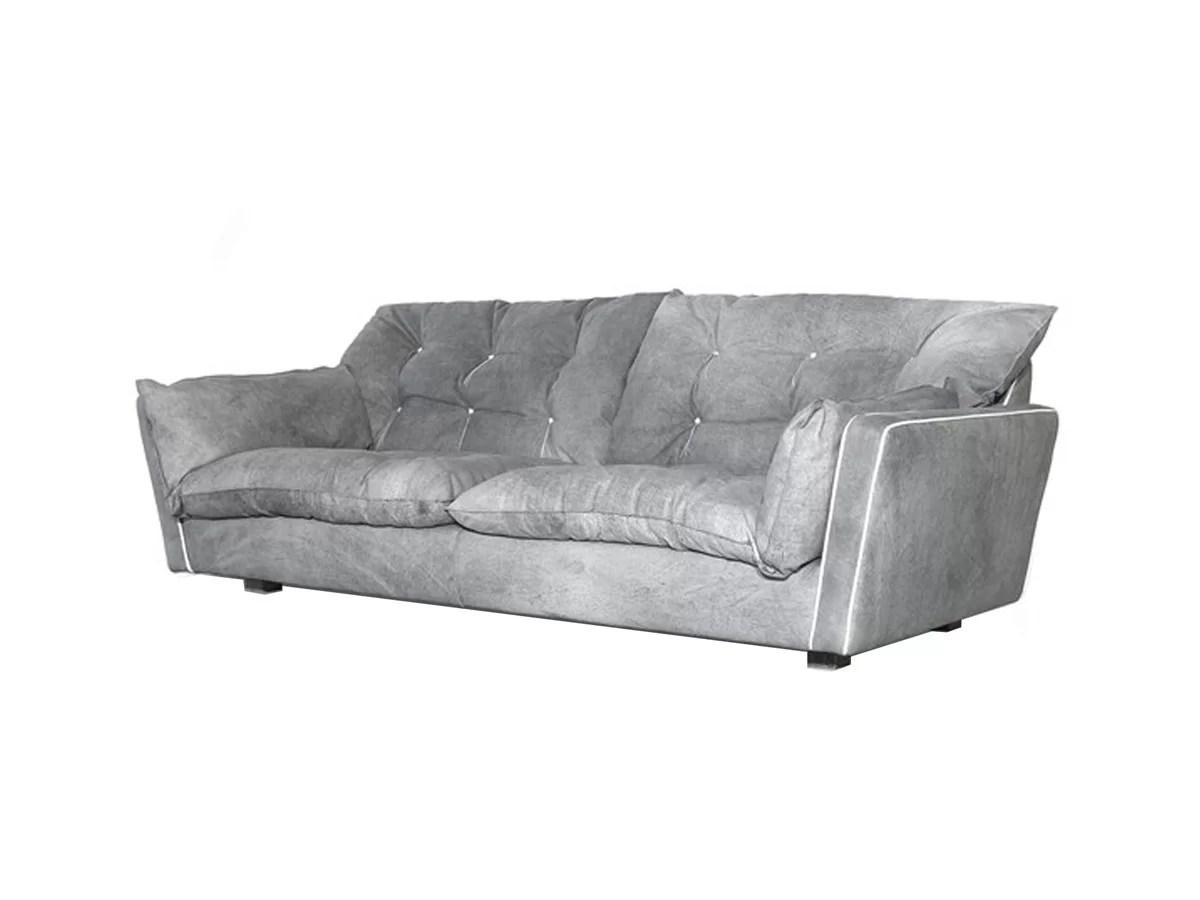 baxter sofa 100 italian leather sofas sorrento