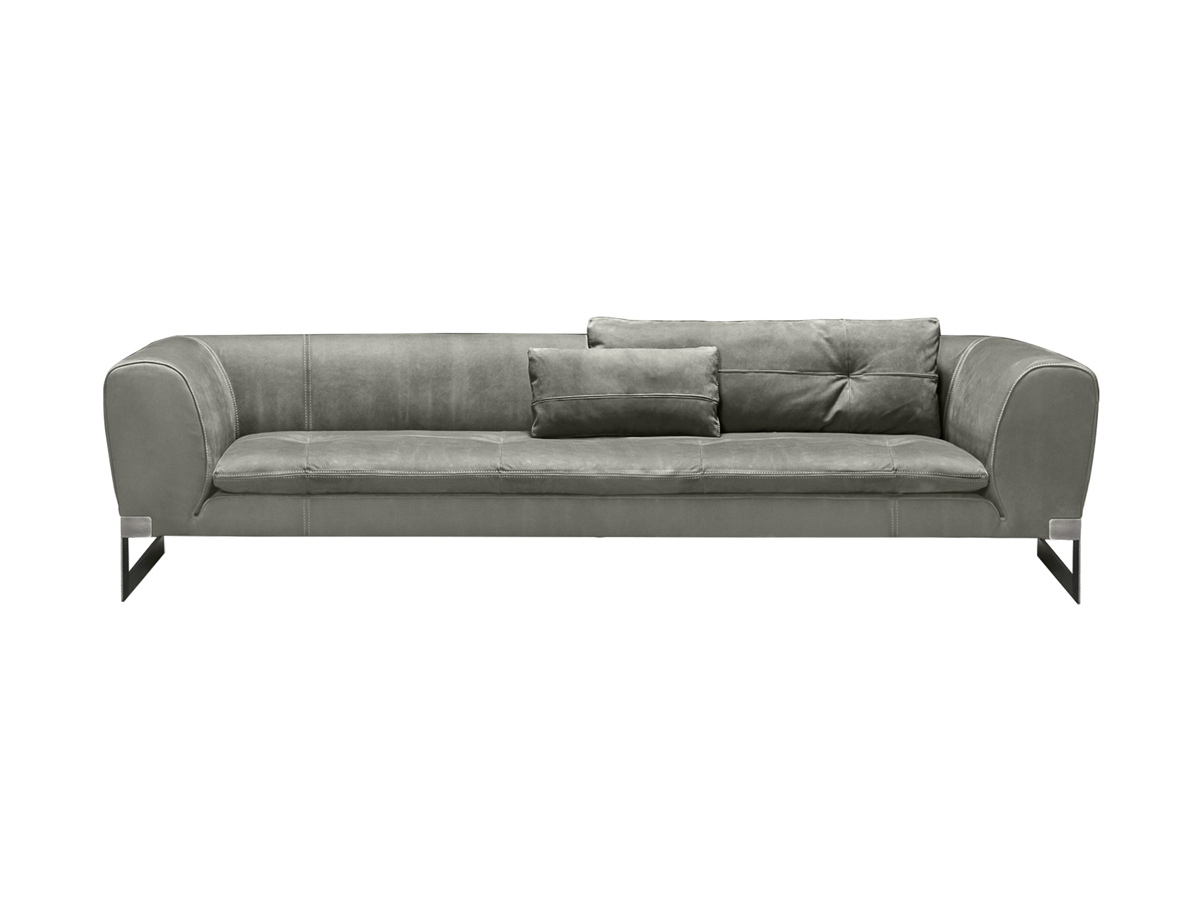 baxter sofa preston manufacturer viktor by