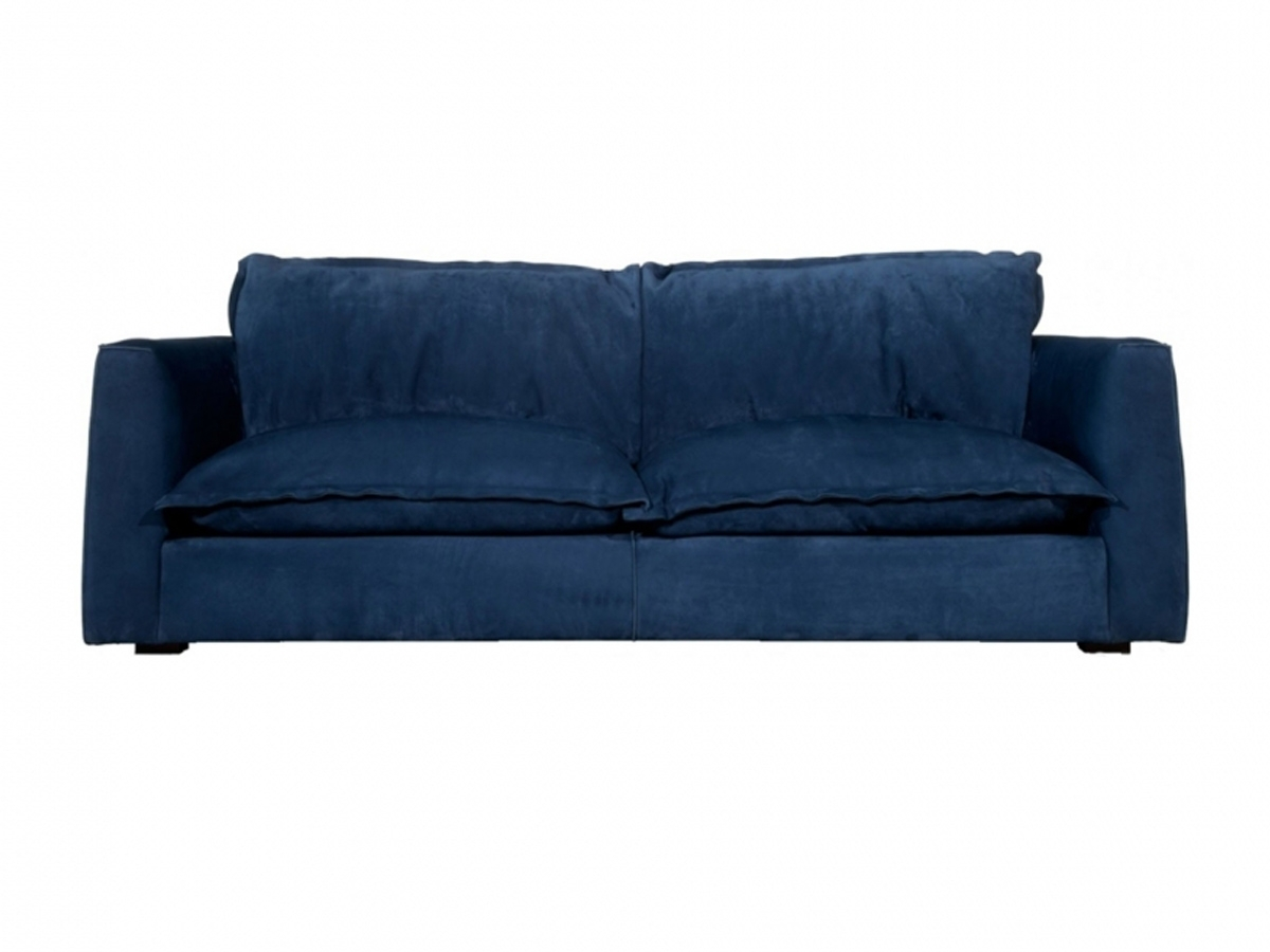 baxter sofa laptop stand brest at the best price