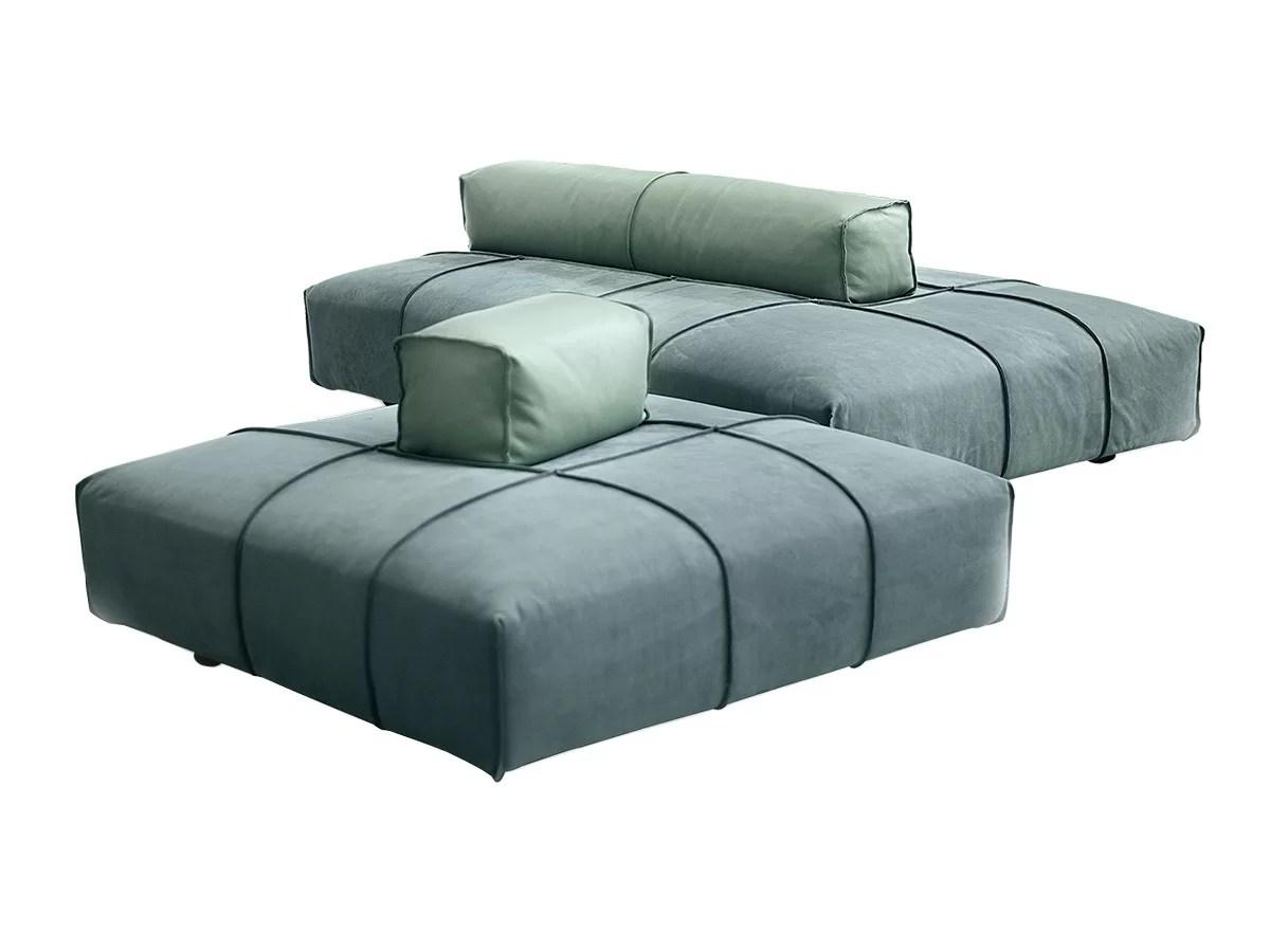 baxter sofa spray to clean fabric panama bold leather
