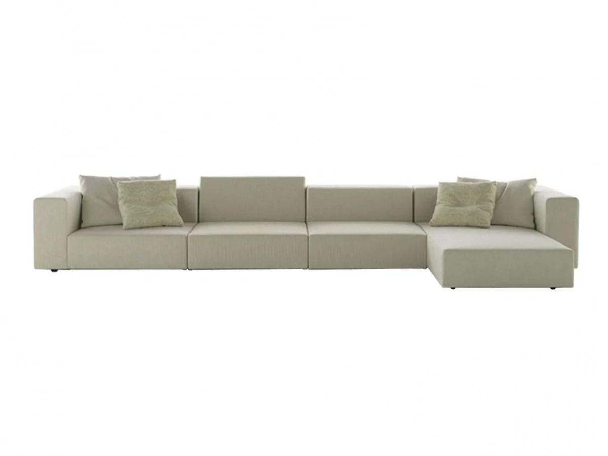 wall sofa dfs leather complaints di living divani