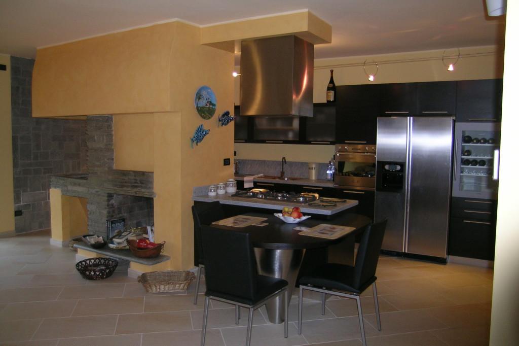 Cucine  Mobilificio Morra