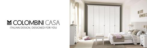 Banner-Arcadia