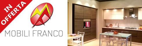 Banner-Promozioni-offerta-cucina-arcobaleno
