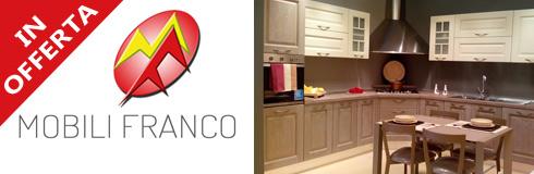 Banner-Promozioni-offerta-cucina-creta