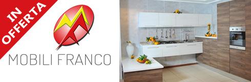 Banner-Promozioni-offerta-cucina-luna