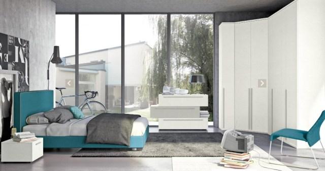 Mobili-Franco-Colombini-camera-da-letto-Golf-06