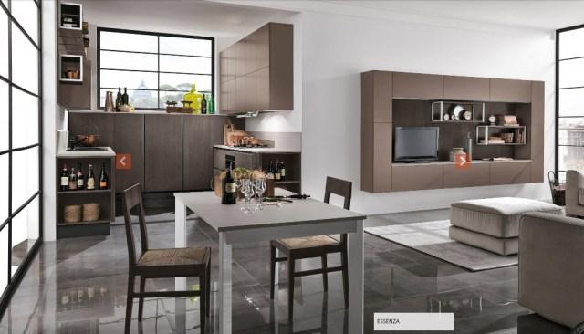 Mobili-Franco-Cucine-Essenza-03