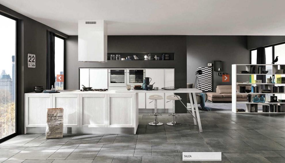 Mobili-Franco-Cucine-Talea-01