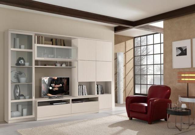 Mobili-Franco-Silwood-soggiorno-smit-st3000